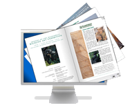 e-Viewbooks, e-Brochures
